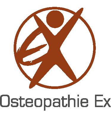 Ihr Osteopathiezentrum in Mutlangen